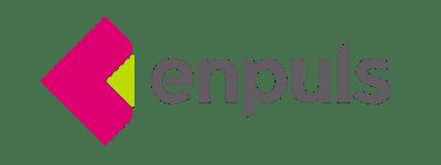Enpuls-png