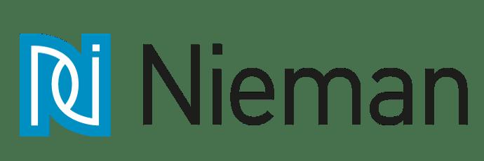 Nieman-logo