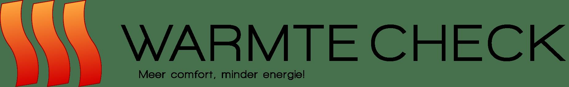 warmtecheck-meer-comfort-minder-energie