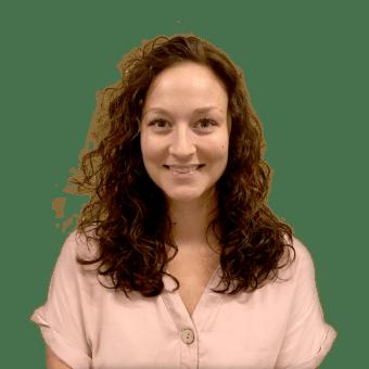 Emily-website-picture-transparent-2020