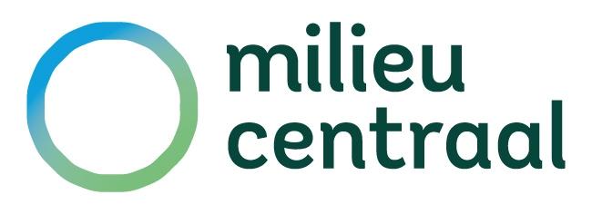 MC_Logo_PMS