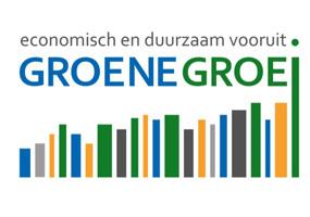Logo-Groene-groei-200