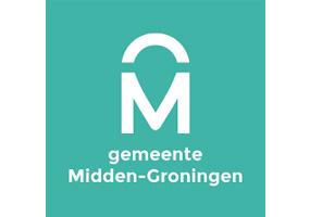 Logo-Midden-Groningen-200