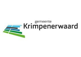 Logo-krimpenerwaard-200