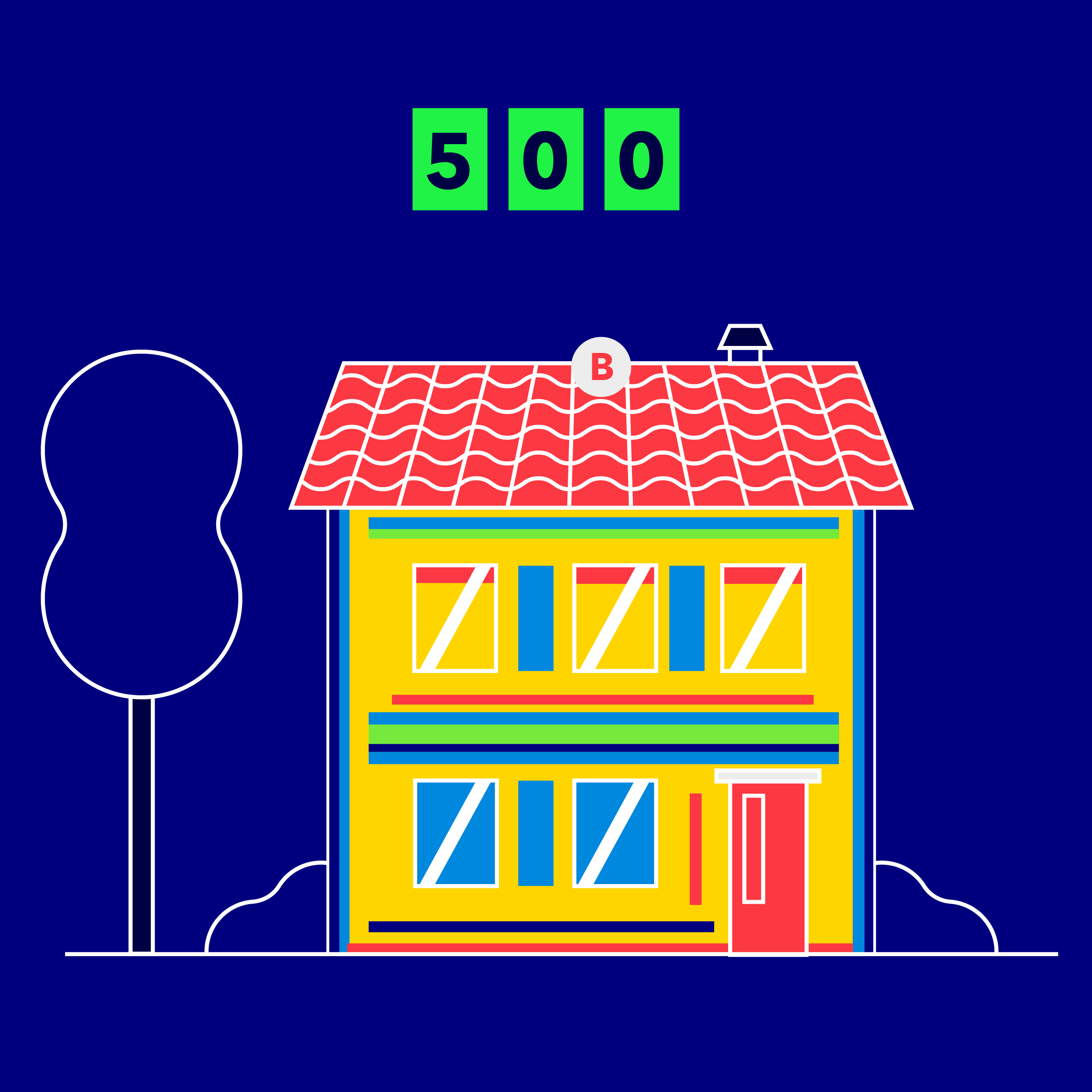 HP-Graphic-House-600×600-1