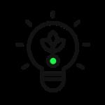 hp_icon_150x150_energytransition-1
