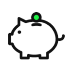 hp_icon_150x150_saving-costs-1