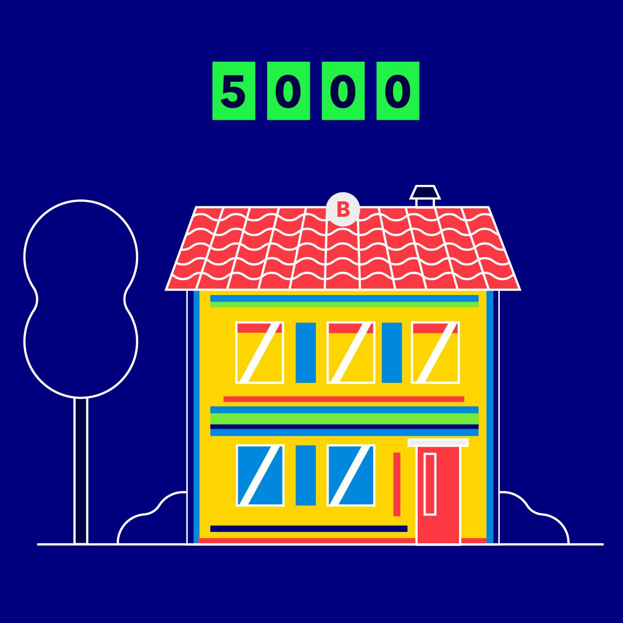 HP-Graphic-House-600×600-5000-Huizen-1